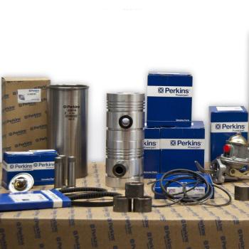 Centro Diesel : spare engines Yanmar, Perkins, Isuzu, Hatz