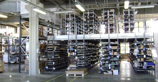 Wholesale spare parts Perkins, Yanmar, Cummins, Kubota